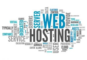 cheap-shared-web-hosting